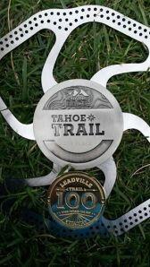 Award TT100
