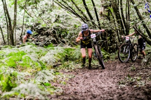 fullresdownload_xterra2015_championship_bike_0209